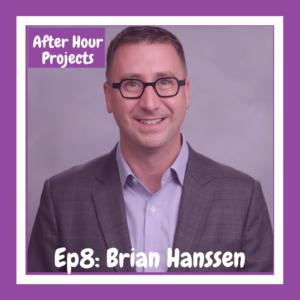 Picture of Brian Hanssen